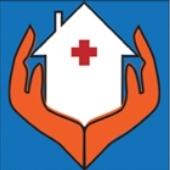 Community Hospitals